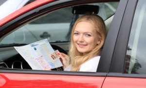 Правила переоформления автомобиля без снятия с учета
