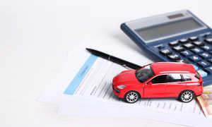 Где взять деньги под залог автомобиля, если авто остаётся у вас