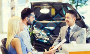 Автокредит без процентов – процедура оформления