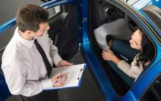 Достоинства и недостатки машины в лизинг для физических лиц