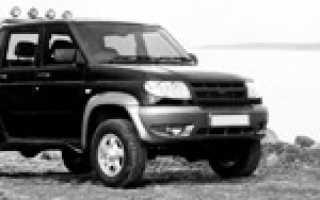 Штрафные санкции за просрочку регистрации автомобиля