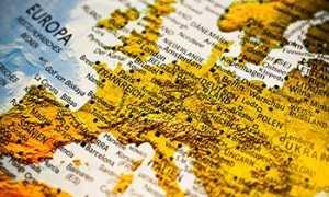 Транспортные перевозки из Европы в Россию