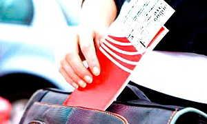 Что такое договор страхования перевозки пассажиров