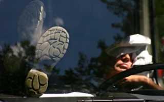 Правила режима труда и отдыха водителей грузовых автомобилей по тахографу