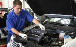 Проверка двигателя на угон по номеру