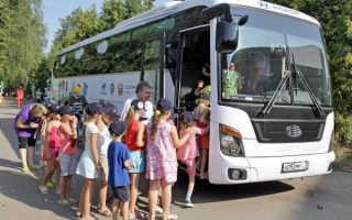 Как заключить договор фрахтования транспортного средства для перевозки пассажиров