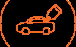Перечень автомобилей при лизинге с господдержкой