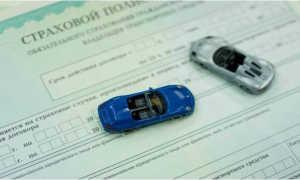 Как проверить полис Осаго по гос номеру автомобиля