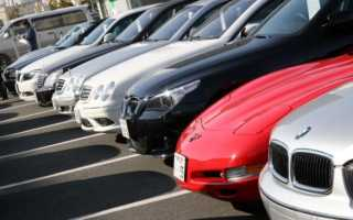 Лизинг автомобиля без первоначального взноса для юридических лиц