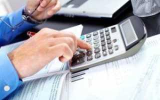 Страховые выплаты по КАСКО и ОСАГО одновременно
