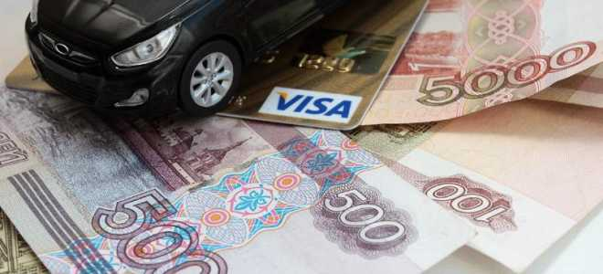 Автокредит в Уралсиб банке – условия и порядок